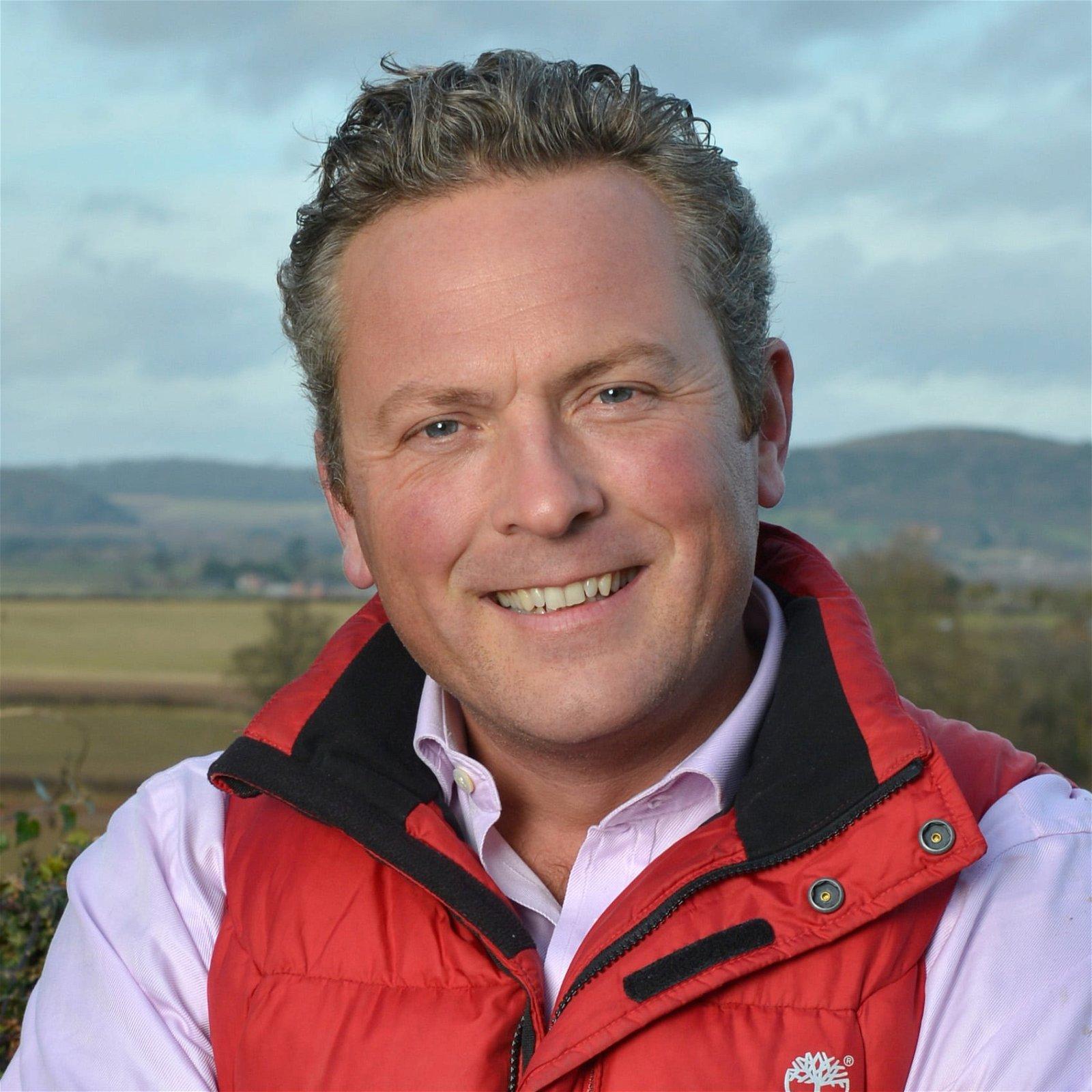 Jules-Hudson-property-rural-affairs-speaker-host-at-Great-British-Speakers