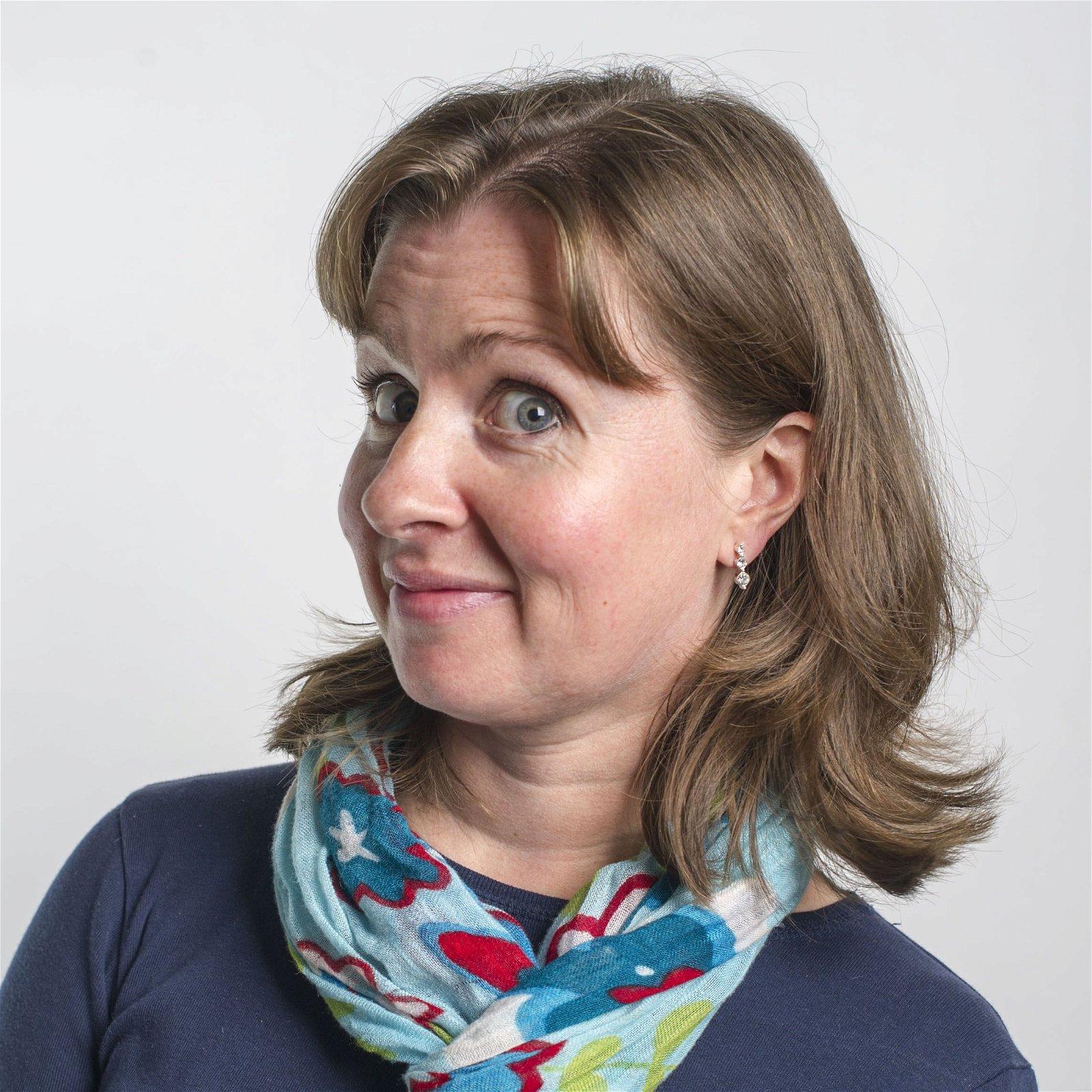 Julie-Waddell-Moorish-Hummus-female-entrepreneur-speaker-at-Great-British-Speakers