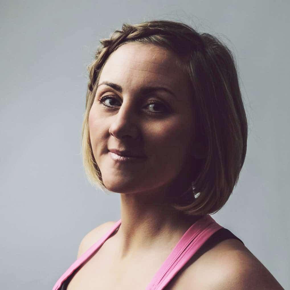 Katie-Bulmer-Cooke-Fitness-entrepreneur-at-Great-British-Speakers