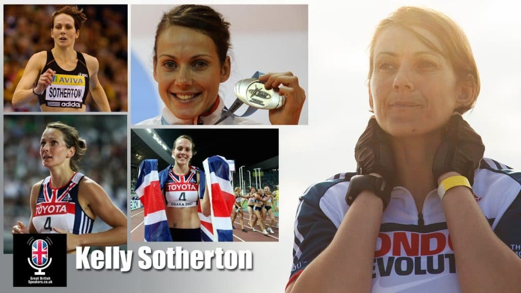 Kelly-Sotherton-English-BG-Commonwealth-Olympic-Heptathlete-at-Great-British-Speakers