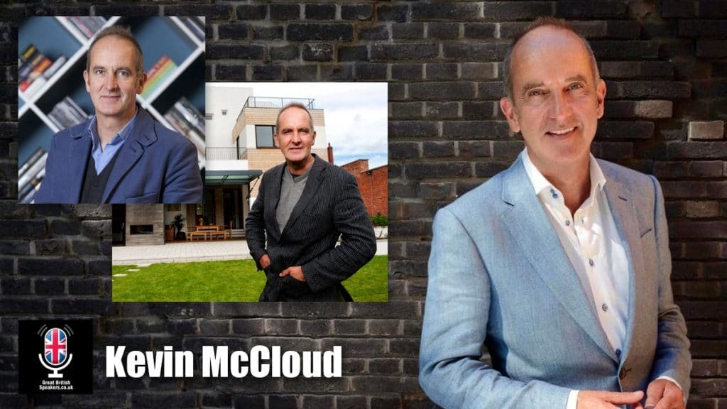 Kevin-McCloud-Grand-Designs-building-design-architect-eco-environmental-award-winning-at-Great-British-Speakers