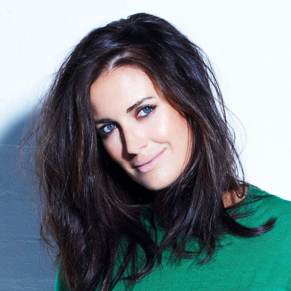 Kirsty-Gallagher-sports-TV-presenter-live-host-at-Great-British-Speakers