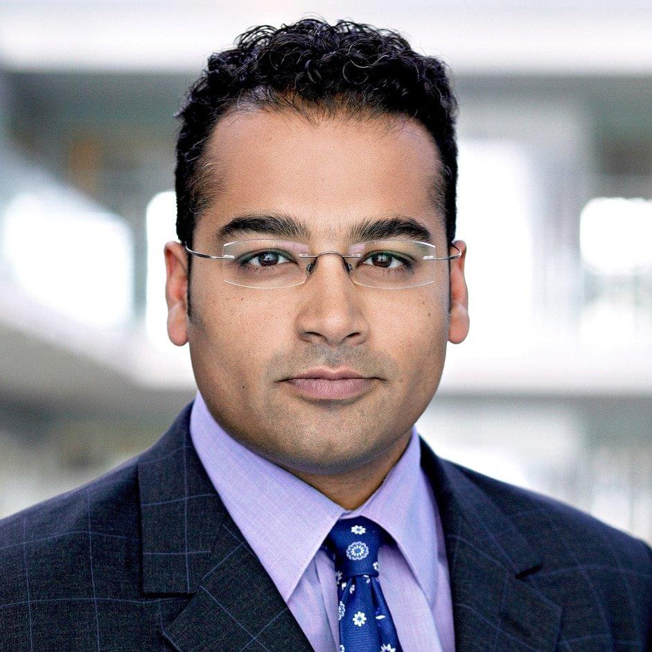 Krishnan-Guru-Murthy-TV-News-Affairs-Host-Speaker-at-Great-British-Speakers