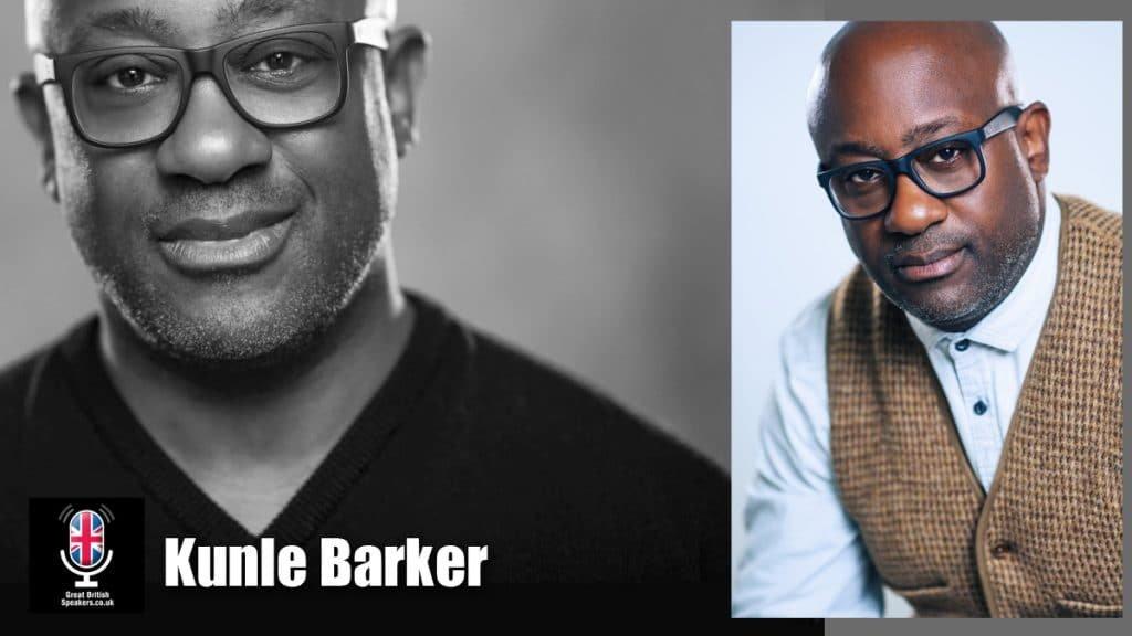 Kunle-Barker-property-expert-speaker-at-Great-British-Speakers