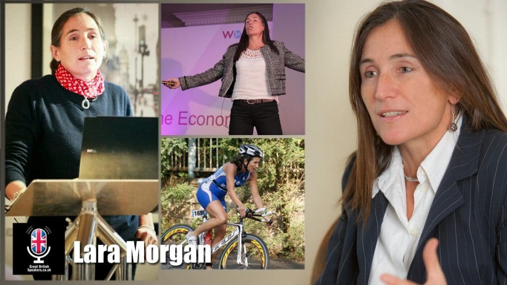 Lara-Morgan-female-international-entrepreneur-sales-marketing-exporting-expert-at-Great-British-Speakers