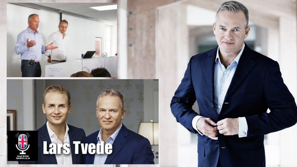Lars-Tvede-entrepreneur-futurologist-venture-capitalist-speaker-author-at-Great-British-Speakers