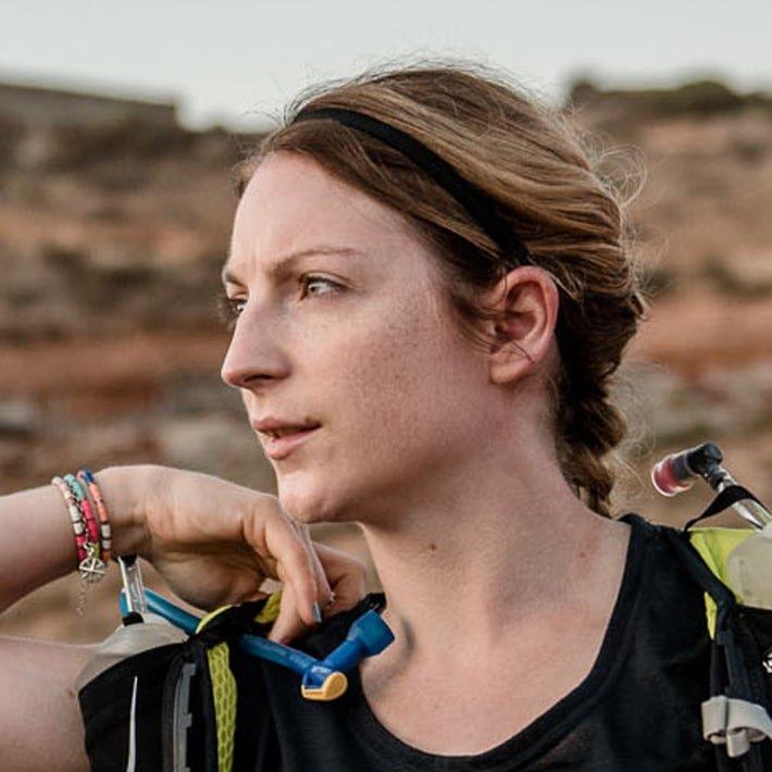 Laura-Kennington-this-girl-can-adventurer-extreme-athlete-inspirational-motivational-speaker-at-Great-British-Speakers