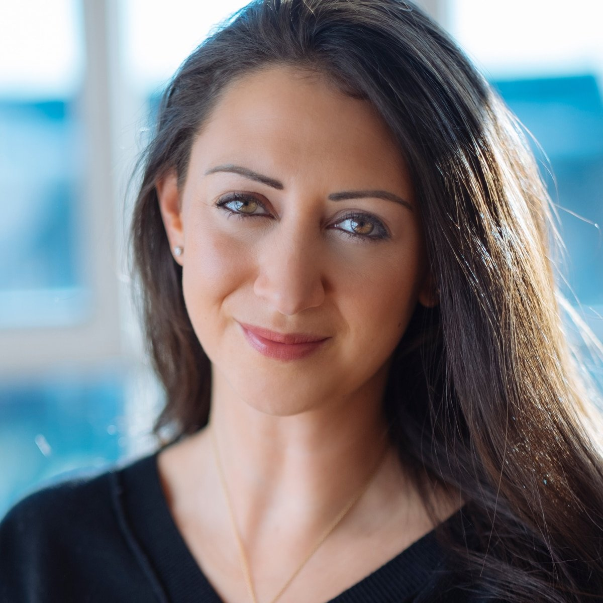 Lauren-Vaknine-diet-healthy-easting-speaker-expert-campaigner-influencer-at-Great-British-Speakers