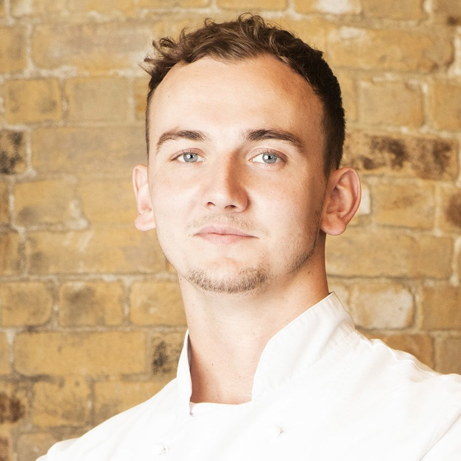Laurence-Henry-Masterchef-Professionals-Winner-Chef-Cook-at-Great-British-Speakers