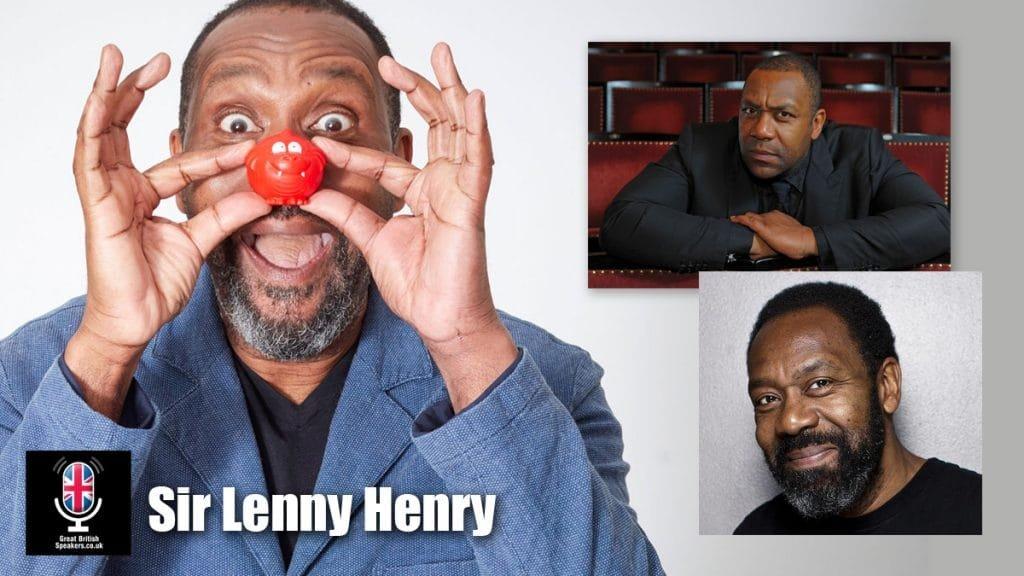 Lenny-Henry.