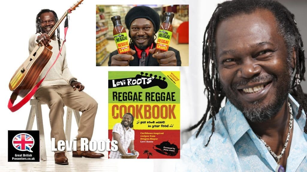 Levi-Roots-Speaker-Cook-Entrepreneur-Musician-at-Great-British-Speakers