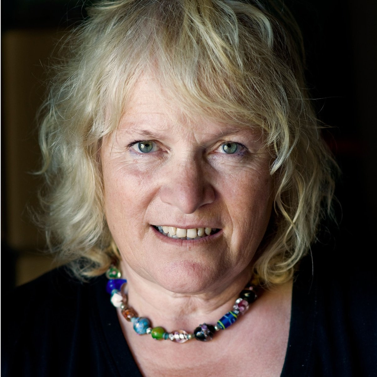 Libby-Purves-TV-radio-broadcaster-today-columnist-The-Times-at-Great-British-Speakers