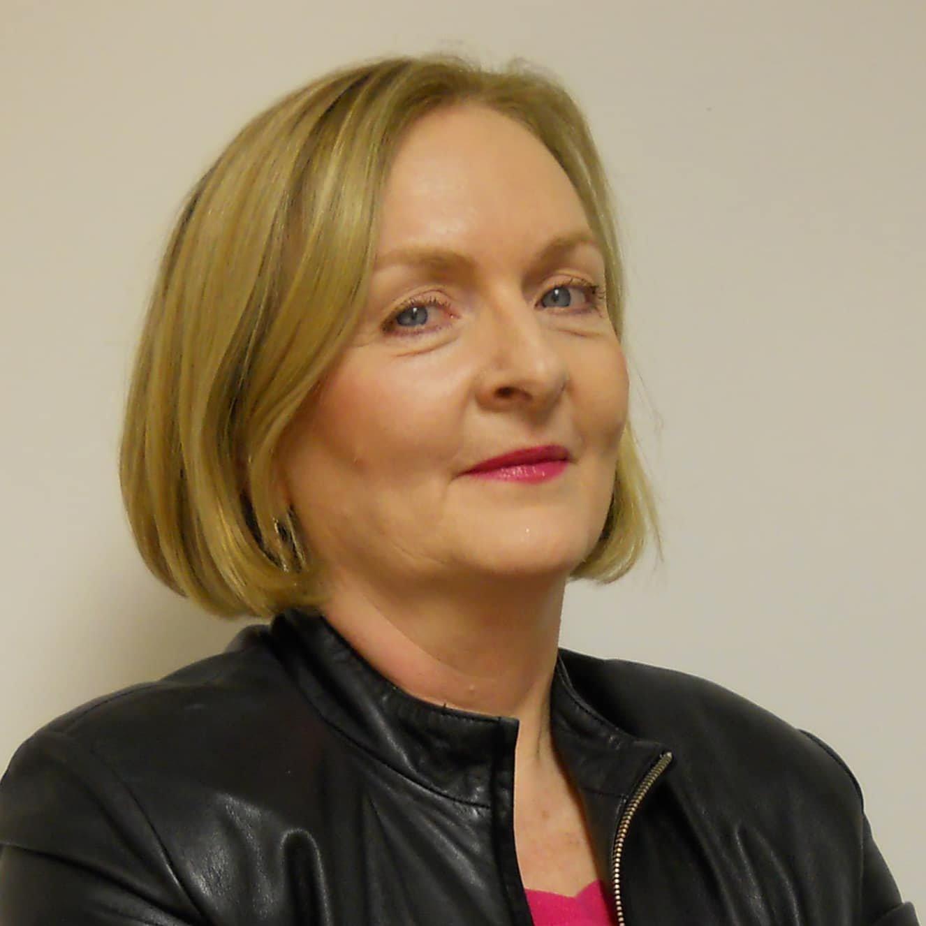 Liz-McKeon-inspirational-Beauty-women-in-business-expert-at-Great-British-Speakers