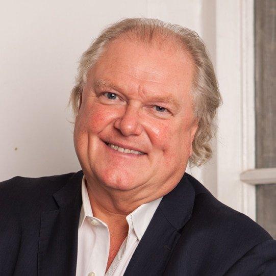 Lord-Digby-Jones-Director-General-CBI-international-businessman-media-commentator-TV-presenter-author-public-speaker-at-Great-British-Speakers