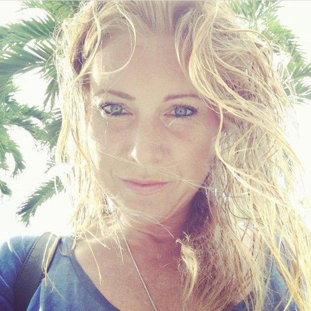 Lynne_Lambourne_Interior_Designer_Upcycler_Ocean_Plastic_Watse_Environmentalist_at_Great_British_Speakers