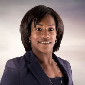 Maggie-Alphonsi-MBE-Womens-Female-England-Rugby-World-Cup-Winner-Motivational-Inspirational-speaker-at-Great-British-Speakers
