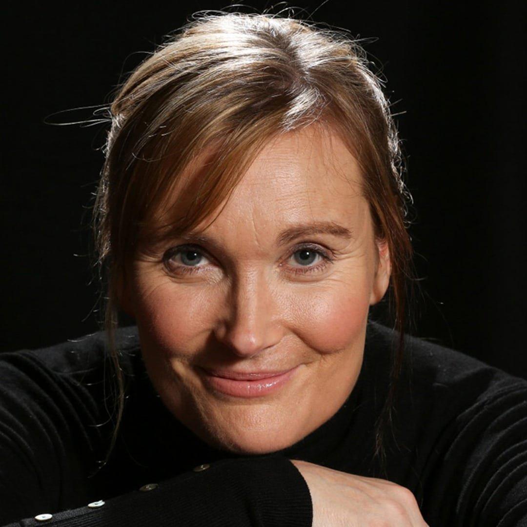 Mandy-Saligari-addiction-and-lifestyle-expert-at-Great-British-Speakers