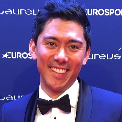 Marc-Edwards-Welsh-Chinese-BBC-Sport-TV-Presenter-at-Great-British-Speakers