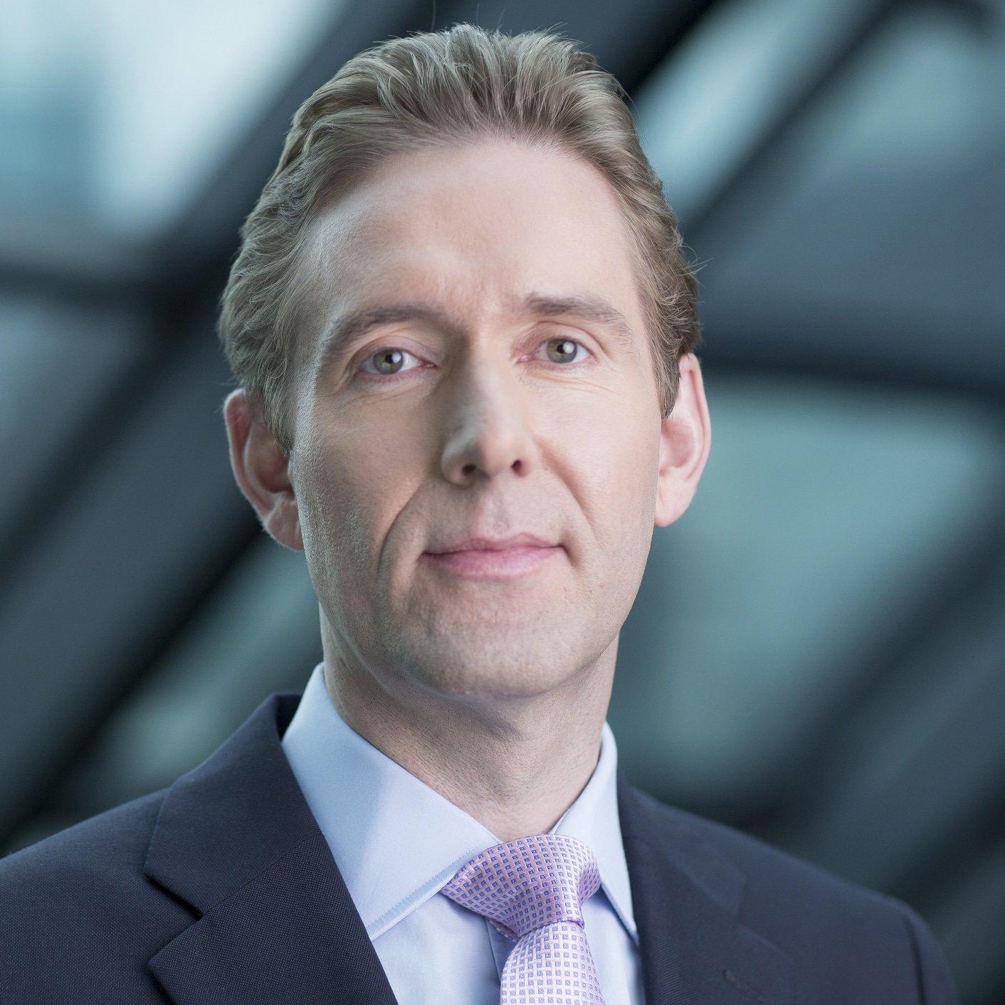 Mark-Barton-News-Journalist-Broadcaster-presenter-anchor-at-Great-British-Speakers