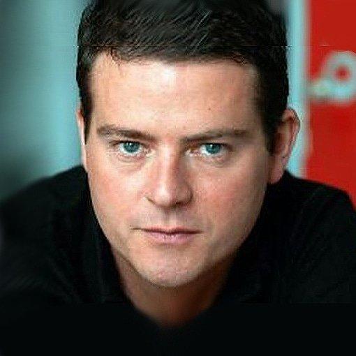 Mark-Simpkin-entrepreneur-property-TV-presenter-speaker-host-at-Great-British-Speakers