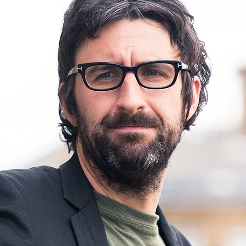 Mark-Watson-Stand-up-Comedian-host-compere-at-Great-British-Speakers