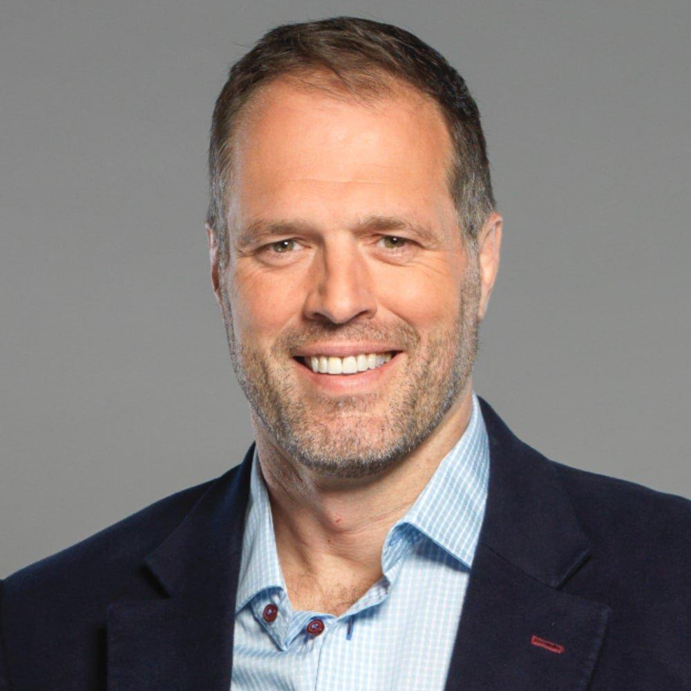 Martin-Bayfield-TV-Presenter-former-England-International-Rugby-Player-at-Great-British-Speakers