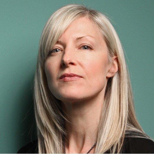 Mary-Anne-Hobbs-International-radio-presenter-music-journalist-at-Great-British-Speakers