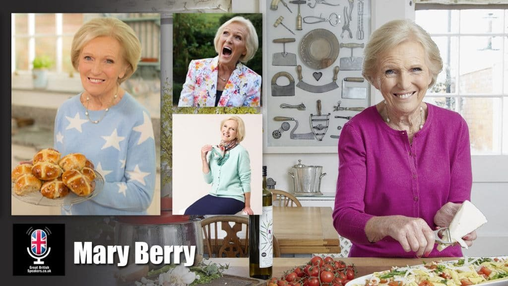 Mary-Berry-baker-GBBO-at-Great-British-Speakers