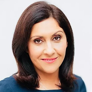 Maryam-Moshiri-BBC-World-News-Business-Brexit-Middle-East-sustainability-speaker-host-moderator-multi-lingual-at-Great-British-Presenters