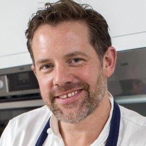 Matt-Tebutt-Saturday-Kitchen-market-BBC-Chef-Presenter-host-at-Great-British-Speakers