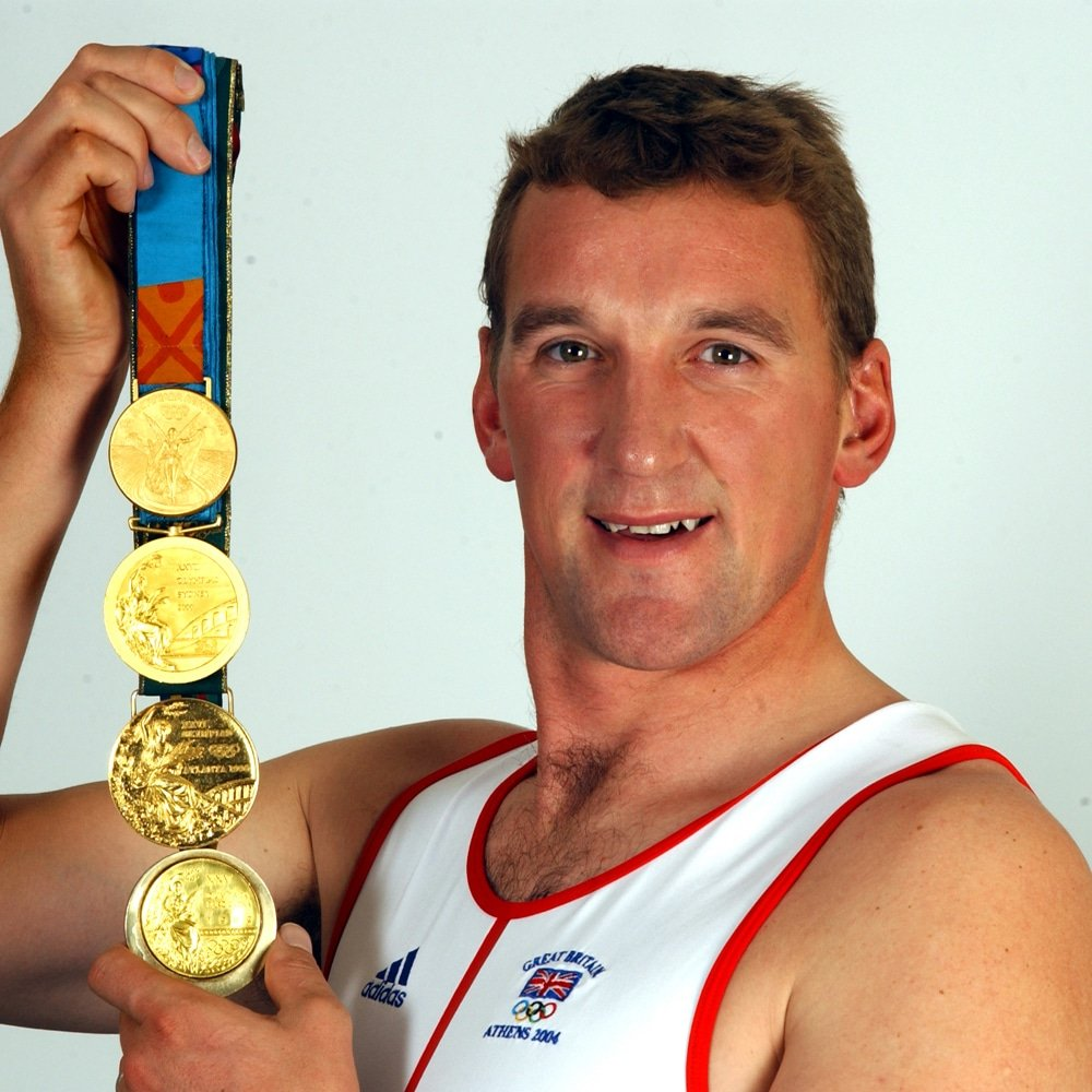 Matthew-Pinsent-4x-Olympic-gold-medallist-10x-world-championship-winning-rower-TV-presenter-reporter-host-at-Great-British-Speakers