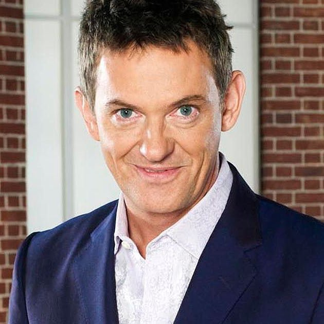 Matthew-Wright-TV-personality-and-events-host-at-Great-British-Speakers