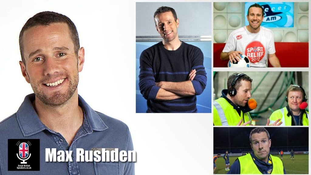 Max-Rushden-TV-presenter-Fantasy-Football-Club-Sky-Sports-speaker-at-Great-British-Speakers