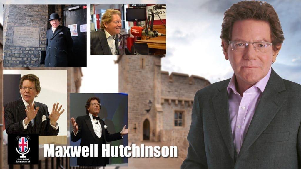 Maxwell-Hutchinson-award-winning-Architect-historian-speaker-host-at-Great-British-Speakers
