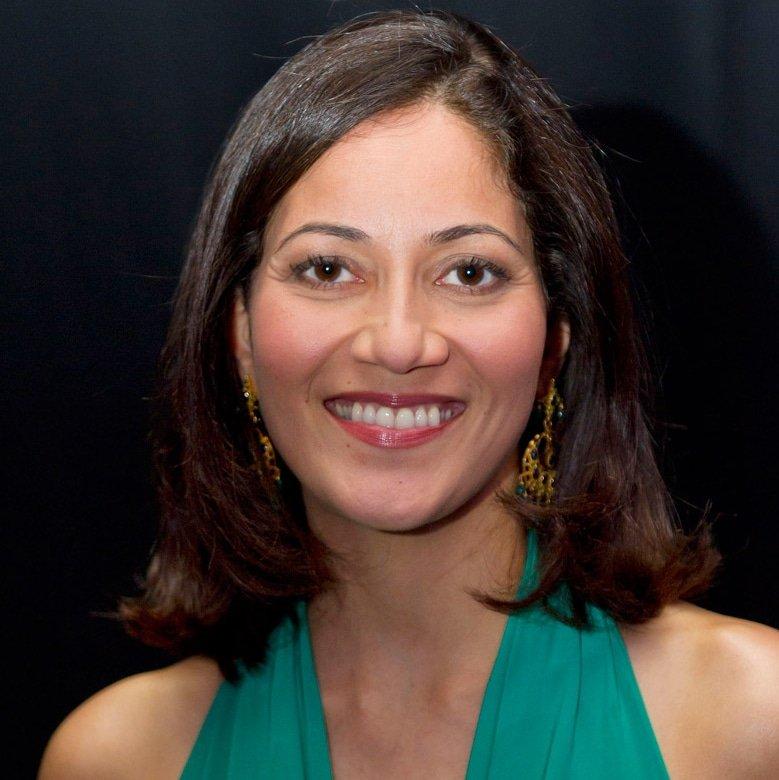 Mishal-Husain-Today-BBC-presenter-journalist-awards-host-at-Great-British-Speakers