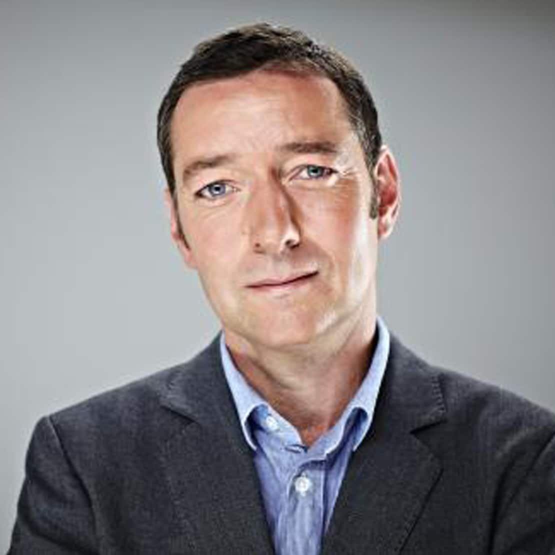 Ned-Boulting-cycling-reporter-presenter-writer-Award-winning-speaker-host-at-Great-British-Speakers