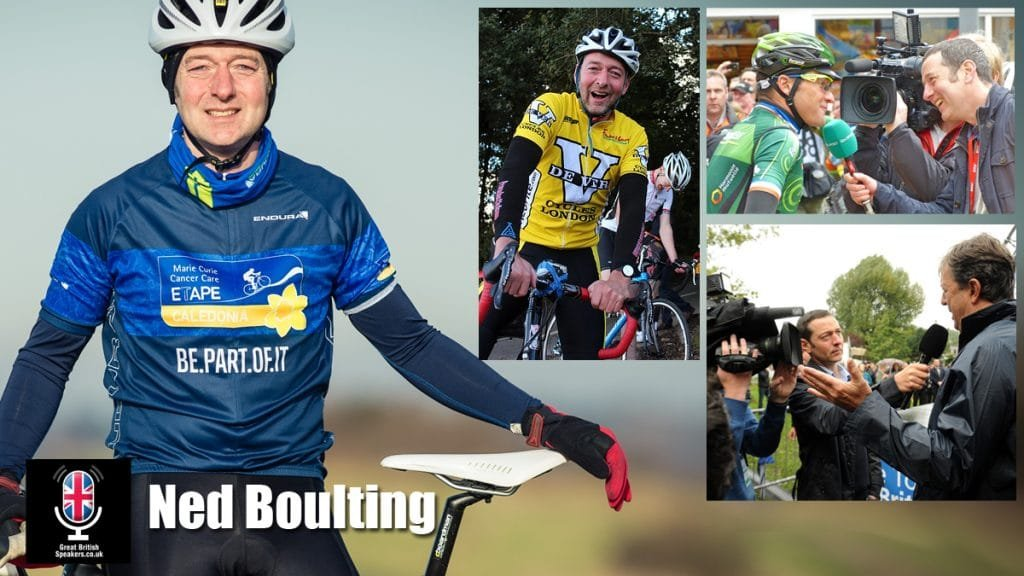 Ned-Boulting-cycling-reporter-presenter-writer-Award-winning-speaker-host-at-Great-British-Speakers
