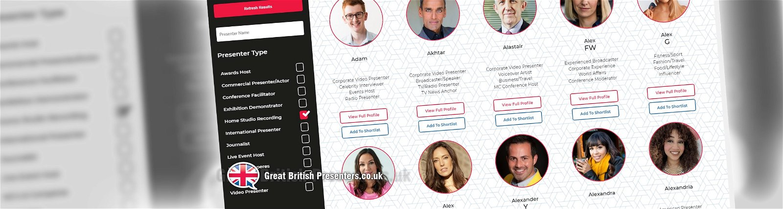 New-professional-presenters-with-studios-website-filter-from-Great-British-Presenters