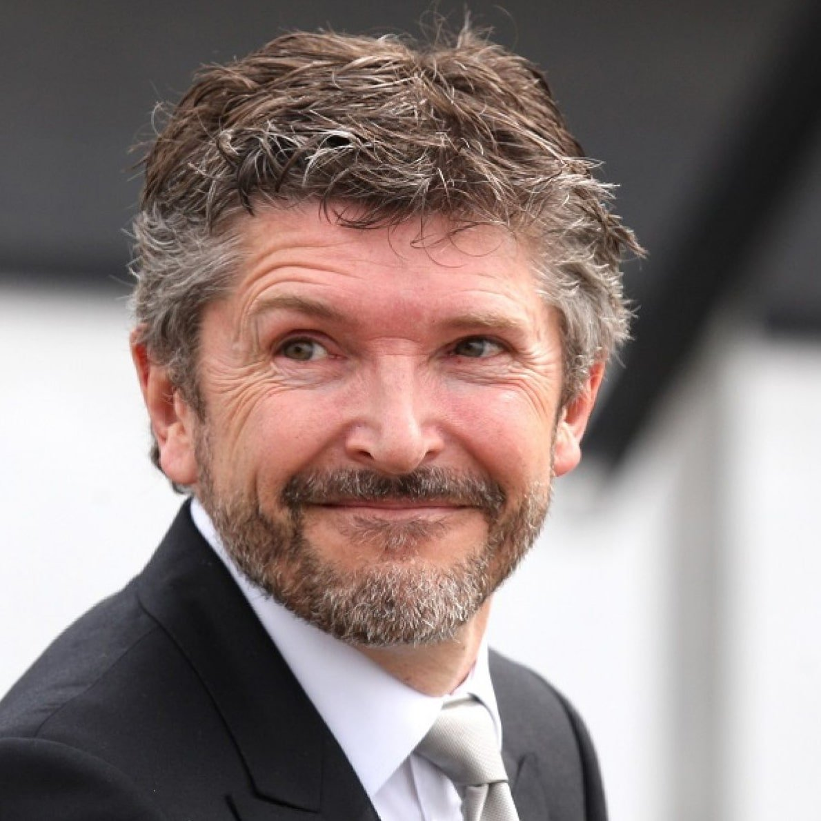 Nick-Fry-Formula-One-motivational-Speaker-Brawn-GP-at-Great-British-Speakers