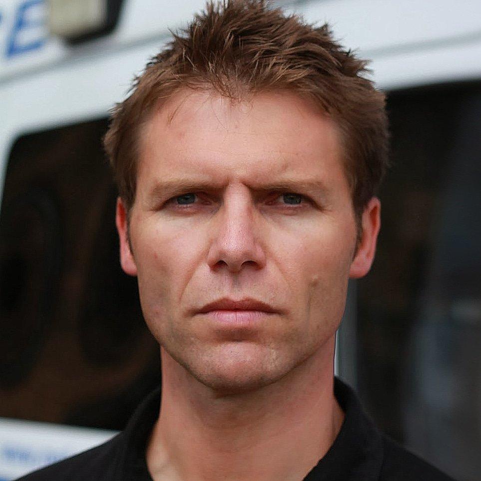 Nick-Wallis-crime-expert-broadcaster-host-Speaker-at-Great-British-Speakers