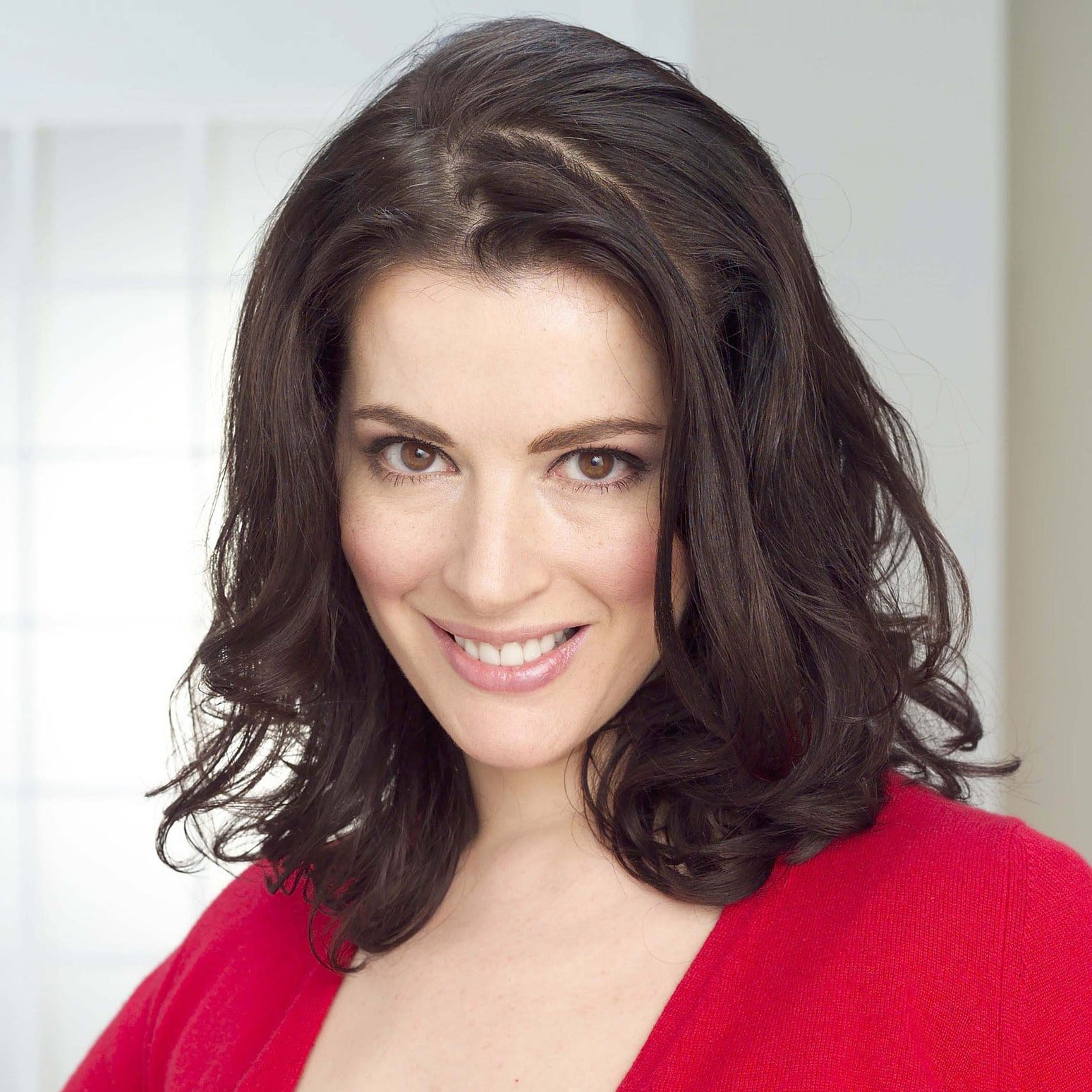 Nigella-Lawson-chef-food-writer-presenter-speaker-host-at-Great-British-Speakers