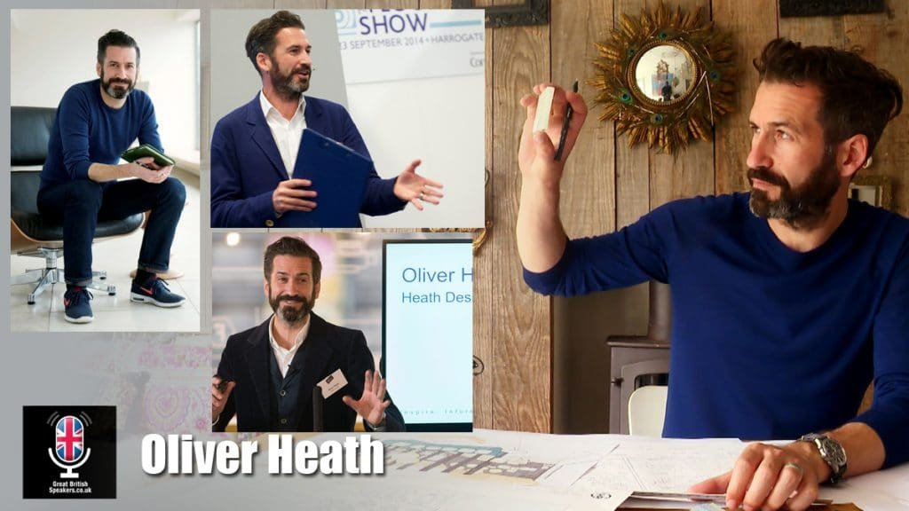 Oliver-Heath-sustainable-living-eco-environmantally-architect-TV-presenter-speaker-host-at-Great-British-Speakers