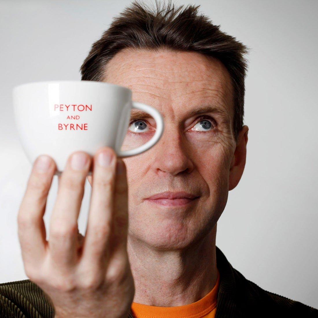 Oliver-Peyton-Restaurantuer-presenter-host-at-Great-British-Speakers