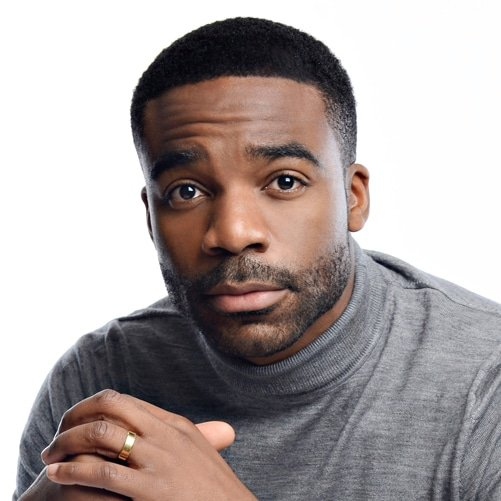 Ore-Oduba-Strictly-Come-Dancing-Actor-host-TV-Presenter-at-Great-British-Speakers