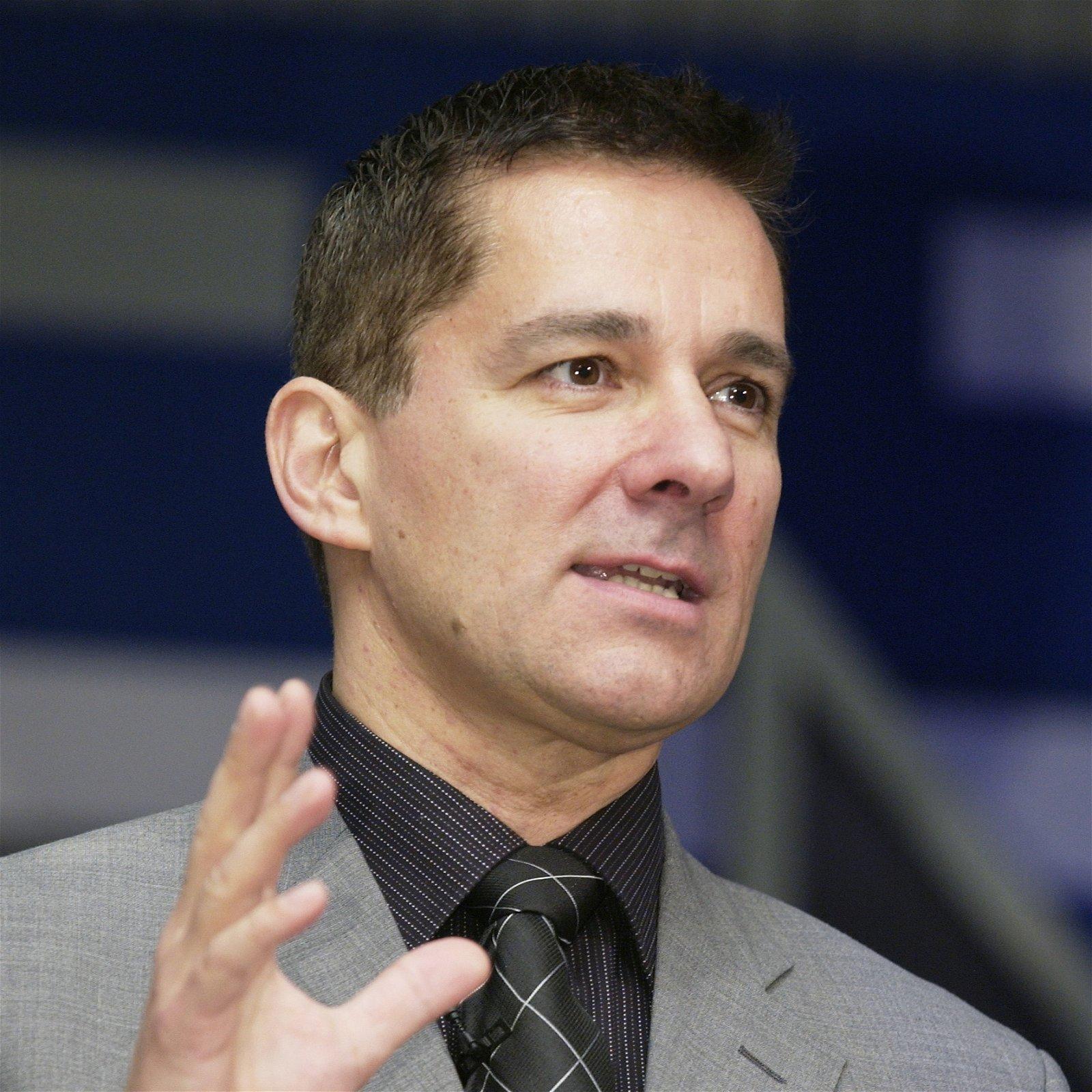 Paul-Coia-Scottish-TV-presenter-corporate-media-coach-host-speaker-at-Great-British-Speakers