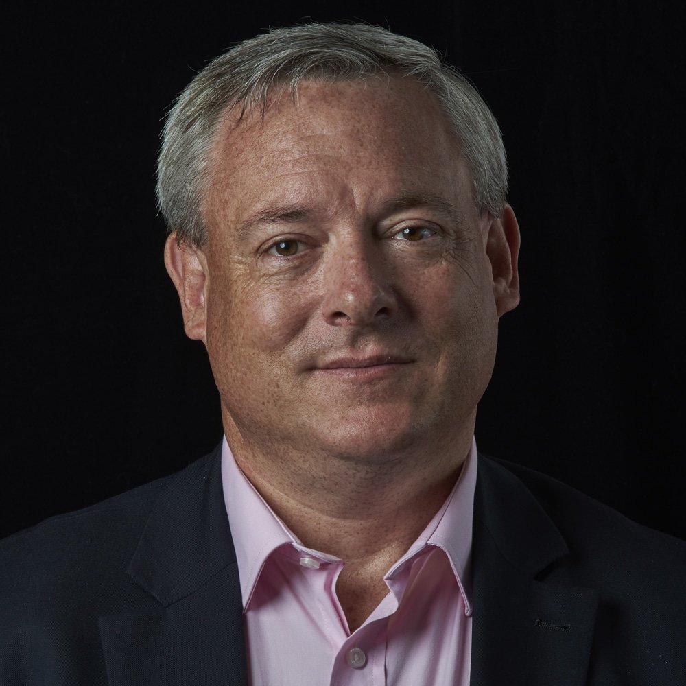 Paul_Craven_leadership_business_speaker_magician_at_Great_British_Speakers