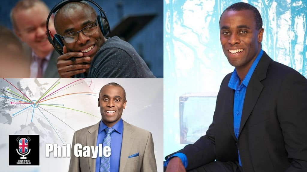 Phil-Gayle-news-presenter-journalist-live-host-at-Great-British-Speakers
