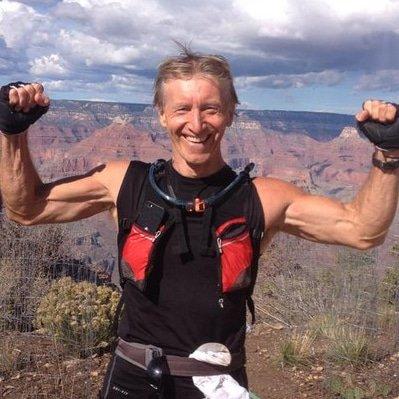 Phil-Jeremy-GB-UK-ultra-marathon-mountain-endurance-runner-personal-trainer-motivational-speaker-at-Great-British-Speakers