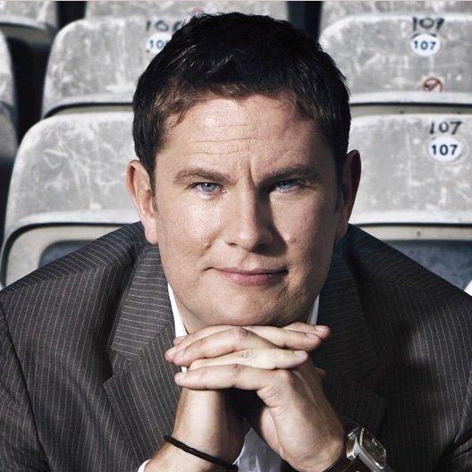 Phil-Williams-5-live-BBC-radio-TV-reporter-entertainment-sport-host-at-Great-British-Speakers