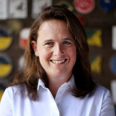 Pippa-Funnell-olympic-showjumper-Badminton-Windsor-writer-speaker-at-Great-British-Speakers